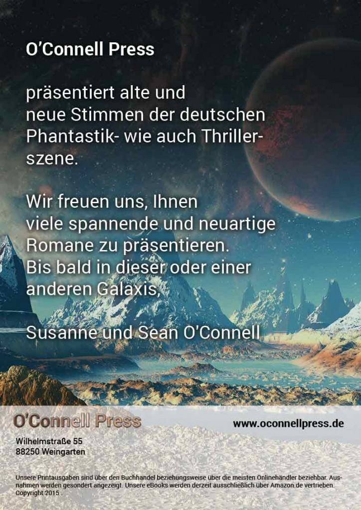 Über-den-Verlag_klein