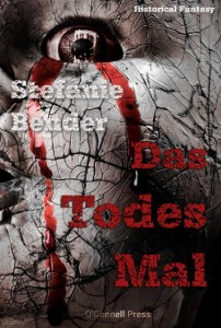 Todesmal-Cover