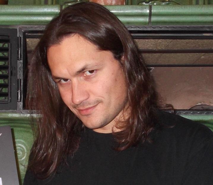 Thomas Neumeier