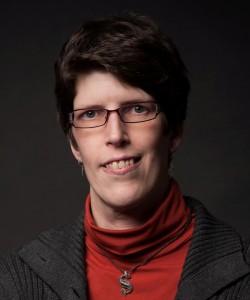 Andrea Tillmanns