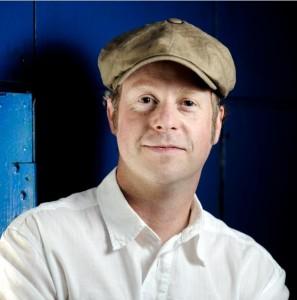 Carsten Steenbergern