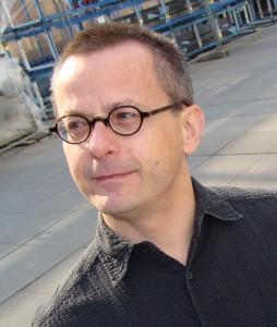 Karsten Kruschel