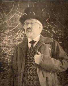 Stefan Holzhauer