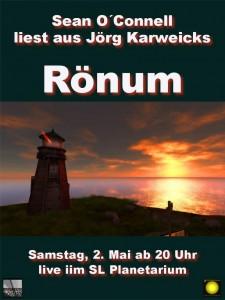 SL_Rönum