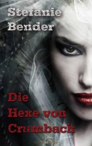 Die-Hexe-von-Crumbach_WEB#2