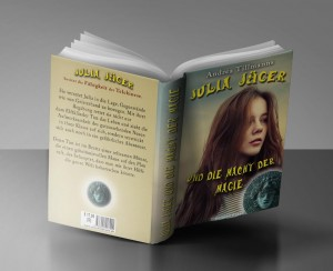 Julia Jäger_offenes Cover