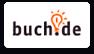 logo_buch_de