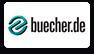 logo_buecher_de