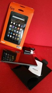 Gewinn_Kindle_Fire