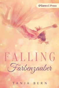 cover-falling-farbenzauber