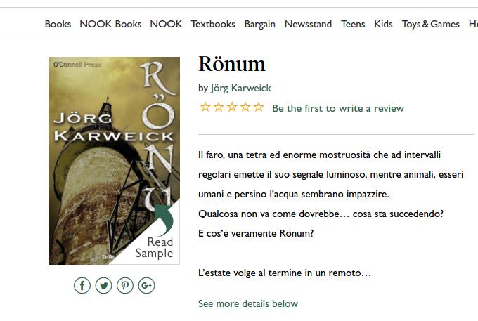 roenum-italienisch