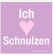 i-love-schnulzen