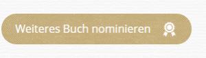 nominieren